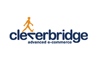 newsletter-cleverbridge