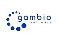 newsletter-gambio