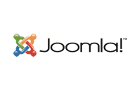 newsletter-joomla