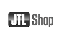newsletter-jtl-shop