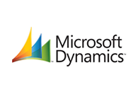 newsletter-microsoftdynamics