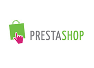 newsletter-prestashop