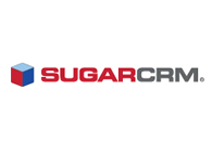 newsletter-sugarcrm