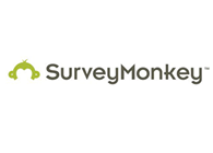 newsletter-surveymonkey