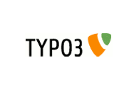 newsletter-typo3