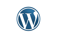 newsletter-wordpress