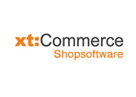 newsletter-xtcommerce